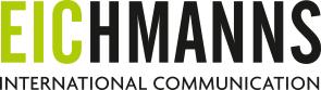 Eichmanns International Communication