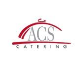 ACS Catering per Business e Privati