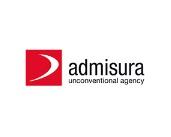 Admisura and TUM - The Unconventional Media