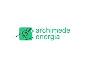 Archimede Energia Srl