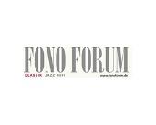 Fono Forum Klassik-Magazin