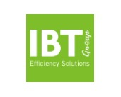 IBT Group - Efficiency Solutions