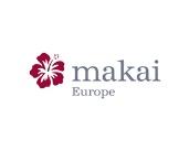 Makai Europe GmbH - Internationale Marketingagentur
