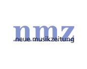Neue Musikzeitung Deutschlands größte Musikfachzeitung