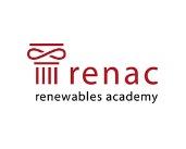 Renac The Renewables Academy