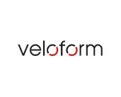Veloform Media GmbH Berlin