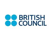 The British Council China