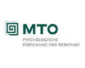 MTO Psychologische Forschung und Entwicklung