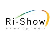 Ri-Show Srl