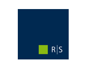 RS Reengineering Softwaredesign AG